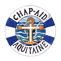 chap aid for charity